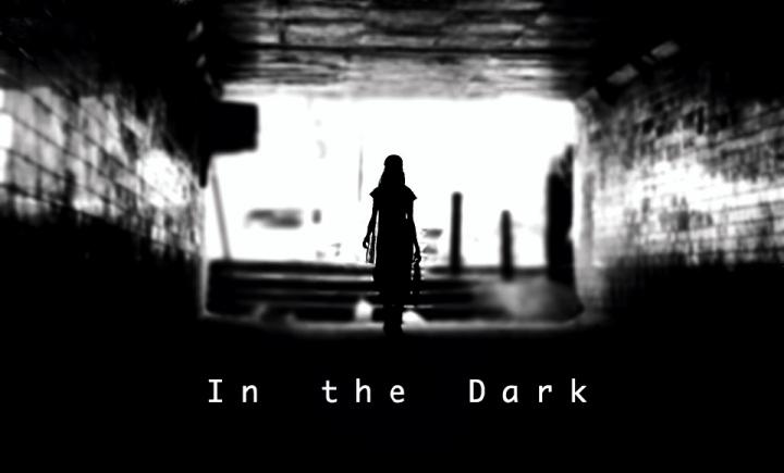 dark-1844951_960_720_Fotorinthedark.jpg